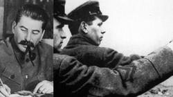 ,,Rozstrzelać Polaków!'' Zapomniane ludobójstwo - miniaturka