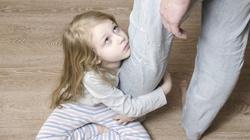 Rozwód jest najgorszą krzywdą, jaką możecie wyrządzić swoim dzieciom! - miniaturka
