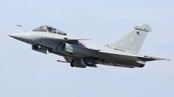 Francuska armia przygotowuje się na ciężkie konflikty - miniaturka