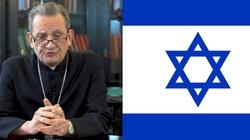 Jak wygląda dziś dialog chrześcijańsko-żydowski? - miniaturka