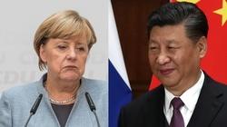 Nadchodzi wielki kryzys: Niemcy - ,,europejski silnik gospodarczy'' - w korkociągu...? - miniaturka