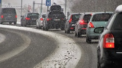 Uwaga kierowcy! Dziś wchodzą w życie nowe przepisy ruchu drogowego - miniaturka