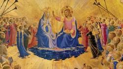 Fra Angelico. Boży talent na Bożą chwałę - miniaturka