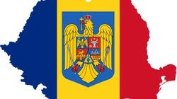 Wybory w Rumunii i Macedonii. Dla Europy czy Putina? - miniaturka