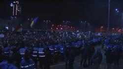 Polacy już pogonili złodziei. Teraz Rumunia!!! - miniaturka