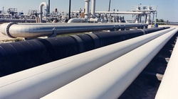 WAŻNE: Brudna ropa z Rosji miała zniszczyć polskie instalacje - miniaturka