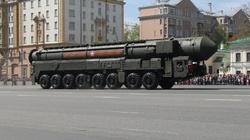 Kolejne manewry Rosjan. Tym razem bliżej Polski - miniaturka