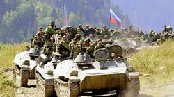 Rosja szykuje się do globalnej wojny? Putin ogłosił alarm! - miniaturka