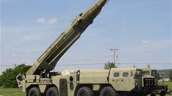 "Kreml wyśmiewa ""tajny plan"" ataku na Ukrainę - miniaturka"