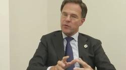 Kompromis w UE. Holandia stawia warunki - miniaturka