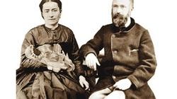 Rodzice św. Tereski: kanonizacja podczas Synodu o rodzinie - miniaturka