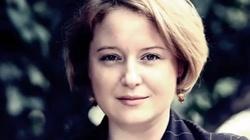 Aleksandra Rybińska dla Frondy: Czy Francja staje się państwem islamskim? - miniaturka