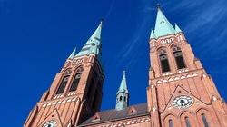 Absurd! Kościoły w Rybniku ukarane za... głośne dzwony - miniaturka