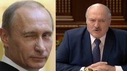 Miedwiediew: Nie ma alternatywy dla integracji Rosji i Białorusi  - miniaturka