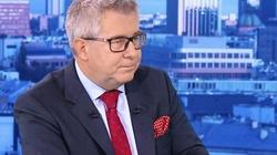 Ryszard Czarnecki: Szkoda, że media w Polsce przemilczały to, co udało się polskim europosłom - miniaturka