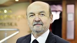 Prof. Legutko: Jak odbudować wymazane polskie elity - miniaturka