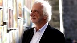 Ryszard Terlecki: Nie ugniemy się przed 'ulicą' - miniaturka