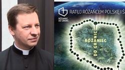 To największe wydarzenie modlitewne w Europie po ŚDM! - miniaturka