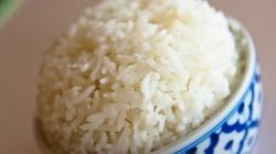 Dieta ryżowa- chudnij bez efektu jojo!!! - miniaturka