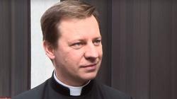 Zdecydowany głos Episkopatu. ,,Nie można tolerować profanacji symboli wiary!'' - miniaturka