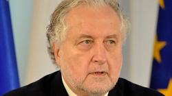 Rada Wydziału Prawa UW staje za Rzeplińskim, mimo sprzeciwu części członków  - miniaturka