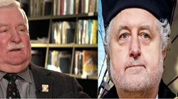 Wałęsa i Rzepliński szczują przeciwko prezydentowi! - miniaturka
