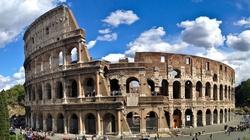 """Rzymski klan mafijny """"Casamonica"""" rozbity. To najbardziej wpływowa rodzina  - miniaturka"""