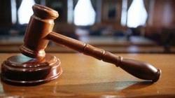 Ujawnienie materiałów dot. afery podsłuchowej legalne - miniaturka