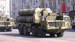 Rosjanie powiększają swój arsenał w Syrii - miniaturka