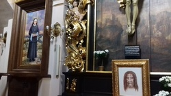 Konwertytka z judaizmu, siostra zakonna w drodze do beatyfikacji - miniaturka