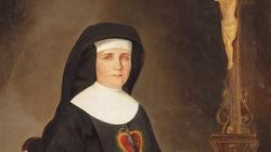 Błogosławiona Klara Ludwika Szczęsna, dziewica - miniaturka