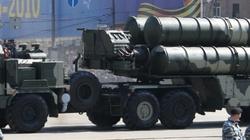 Putin: Dostarczamy Turcji kolejną partię rakiet - miniaturka