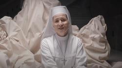 S. Janina Kaczmarzyk znana z pielgrzymkowej przeróbki ,,Descapito'' odchodzi z zakonu - miniaturka