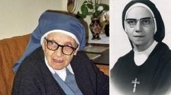 Nieznana polska Matka Teresa - miniaturka