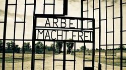 Niemcy: Odkryto prochy 1000 osób, ponad 400 spośród nich to Polacy - miniaturka