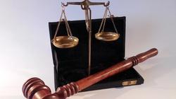 Syn polityka PSL oskarżony w sprawie gwałtu. Sprawa utajniona - miniaturka