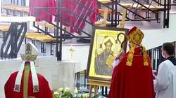 Wyjątkowy odpust z okazji Roku Ignacjańskiego. Jak go uzyskać? - miniaturka