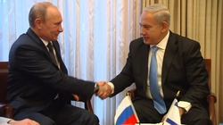 Nie bedą pluć nam w twarz: Prezydent Duda nie pojedzie do Izraela - miniaturka
