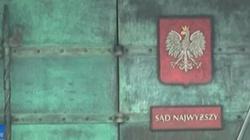 Protest wyborczy komitetu Trzaskowskiego bez dalszego biegu  - miniaturka