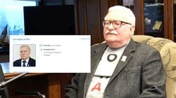 Lech Wałęsa szuka pracy. Spotkanie z byłym prezydentem – 20 tys. zł - miniaturka