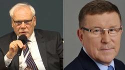 Zbigniew Kuźmiuk dla Frondy:Sędzia Safjan maczał palce w decyzji Trybunału UE - miniaturka