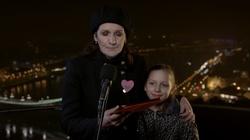 ,,Dziękuję mamo!'' Węgrzy wspierają Polaków w walce o życie nienarodzone - miniaturka