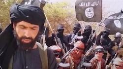 Sahel błaga o pomoc: koronawirus sprzyja umacnianiu dżihadystów - miniaturka