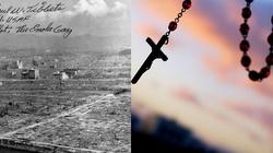 Modlitwa jest potężniejsza niż bomba atomowa! - miniaturka