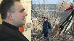 Apel Sakiewicza: Propagujmy informacje o katastrofie smoleńskiej! - miniaturka
