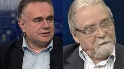 Sakiewicz i Jachowicz trzeźwo i ostro o Obywatelach RP - miniaturka