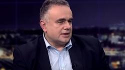 Tomasz Sakiewicz: Dopiero się zaczęło. Od tej bitwy zależeć będzie przyszłość naszej cywilizacji - miniaturka