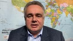 Tomasz Sakiewicz: Myślę, że Trzaskowski współpracuje z obcymi krajami - miniaturka