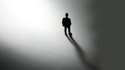 Różne twarze samotności - miniaturka