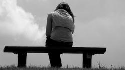 Oto osiem przyczyn ... samotności! - miniaturka
